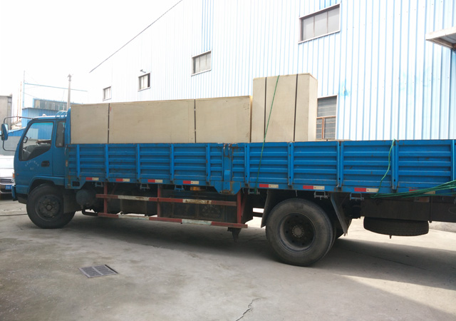 auto car wash equipment price