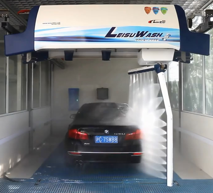 Image result for Leisuwash 360