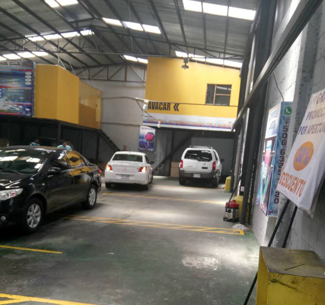 car wash systems for sale manufacturer